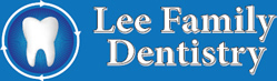 Lee Family Dentistry - Mechanicsville, VA